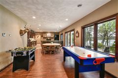 tranquil retreat luxury properties