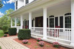 tranquil retreat luxury homes
