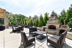 spectacular custom home outfitted with every amenity luxury real estate