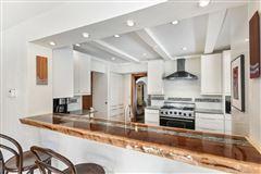 exquisite Tudor home luxury real estate
