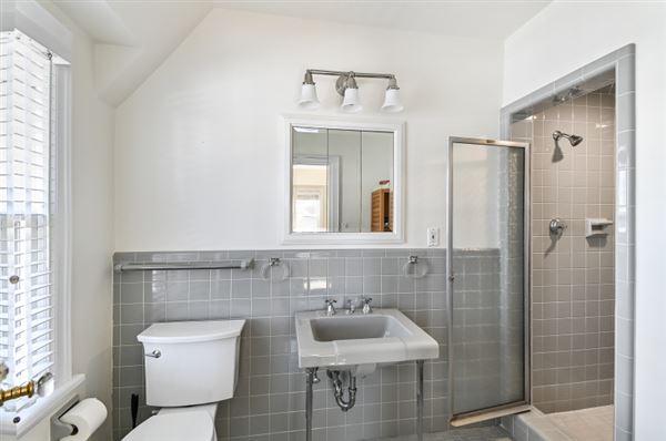 Luxury properties exquisite Tudor home