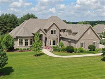 Truly a must see home luxury properties