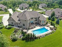 Mansions Truly a must see home