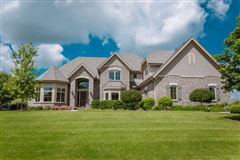 Truly a must see home mansions