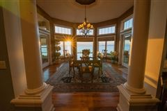 You wont want to miss this one luxury homes