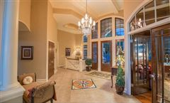 Luxury homes in You wont want to miss this one