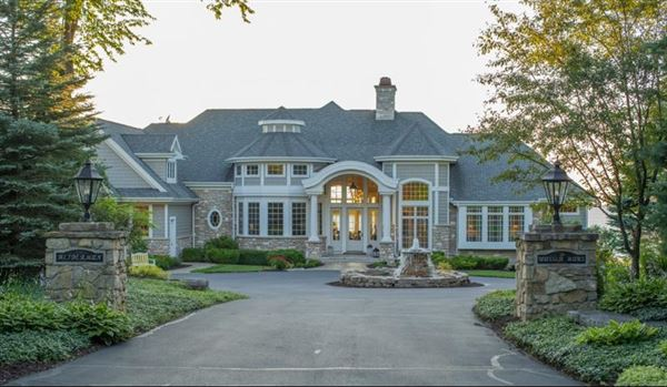 You wont want to miss this one luxury real estate