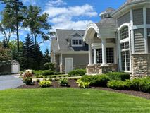 You wont want to miss this one luxury properties
