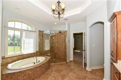 Mansions in the best in pewaukee