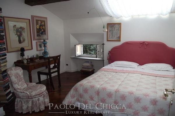 Luxury homes beautiful 19th century villa