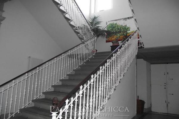 beautiful 19th century villa luxury homes