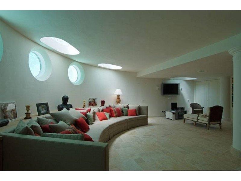 Villa in Forte dei Marmi luxury properties