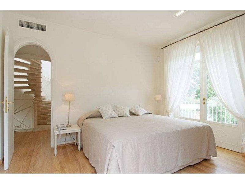 Luxury real estate Villa in Forte dei Marmi