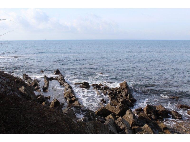 Luxury homes LIBERTY VILLA WITH PRIVATE DESCENT TO THE SEA
