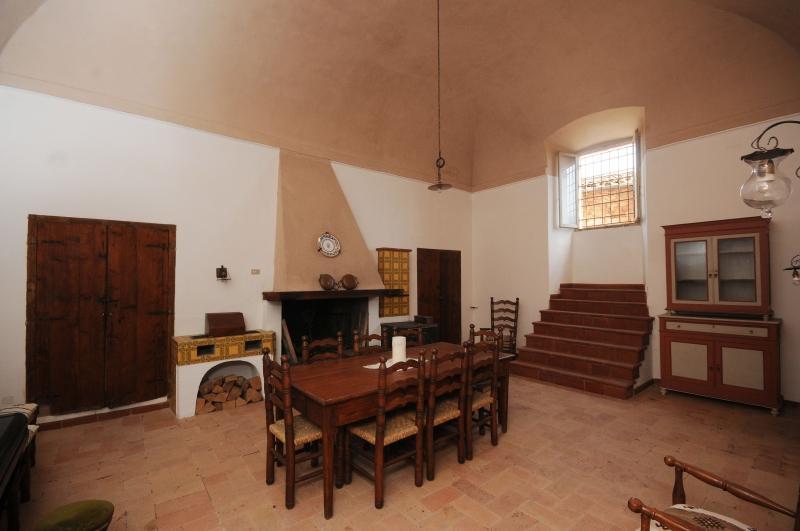 Luxury properties Seventeenth Century Palace in perugia