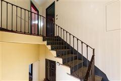 a splendid penthouse luxury real estate