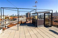 a splendid penthouse luxury properties