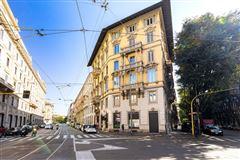 Luxury properties a splendid penthouse