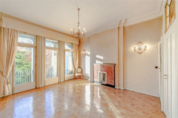 Luxury residence for sale Milan via Marchiondi in Italy luxury homes