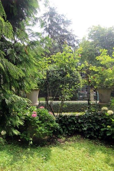Luxury residence for sale Milan via Marchiondi in Italy luxury real estate