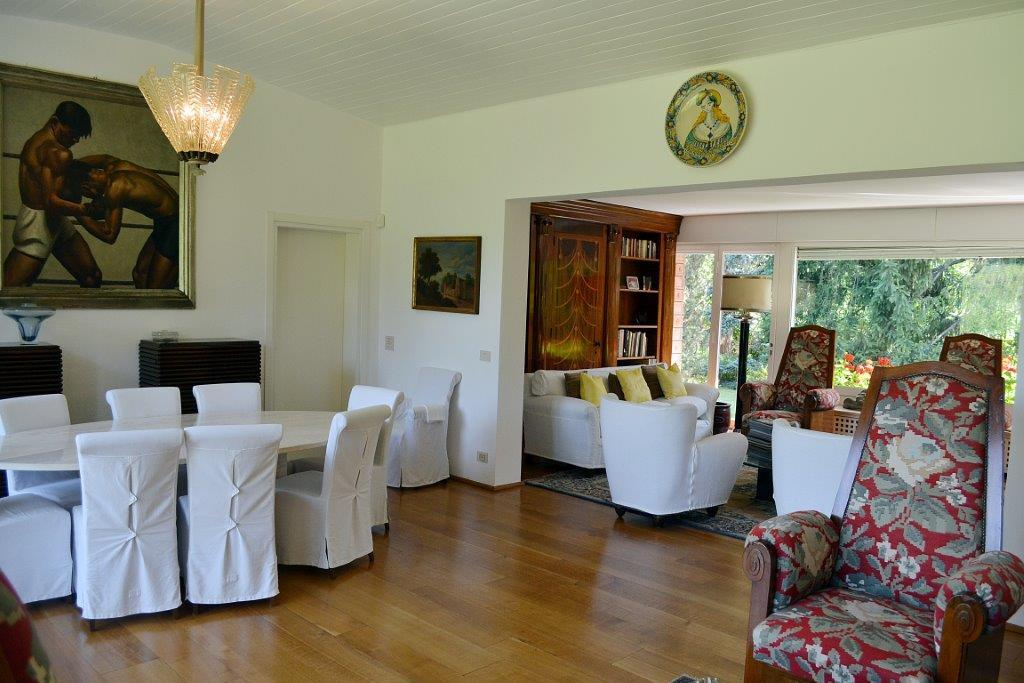 charming house in montorfano luxury properties
