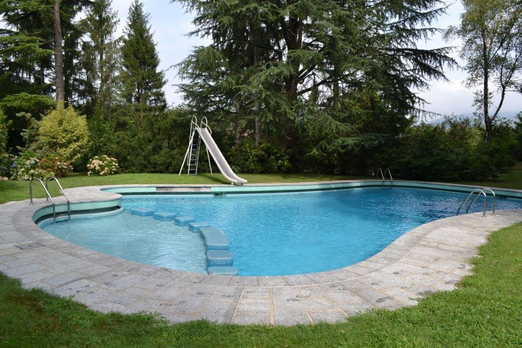 charming house in montorfano luxury real estate