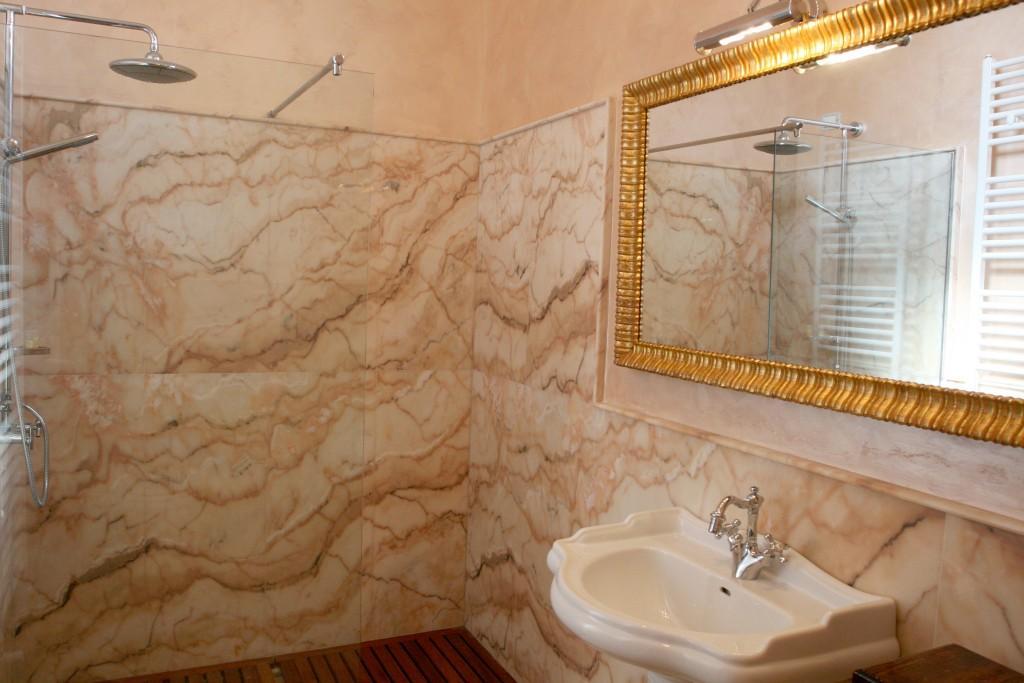 Mansions Villa Nucci in Puglia