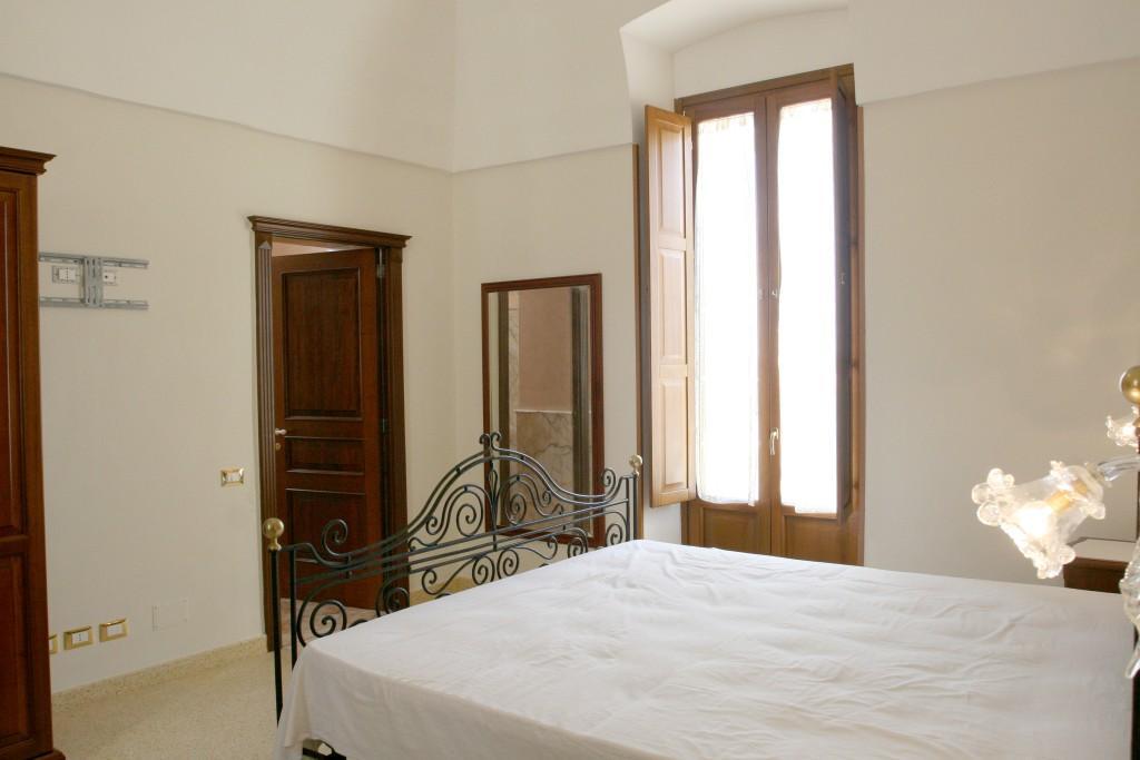 Luxury homes in Villa Nucci in Puglia
