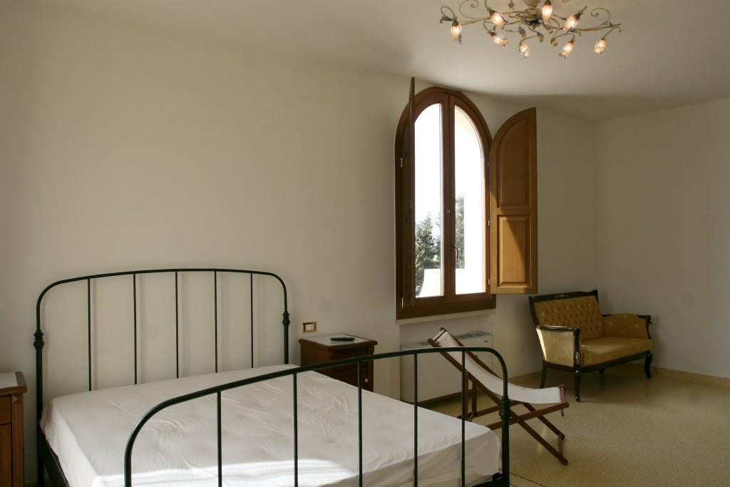 Luxury homes Villa Nucci in Puglia