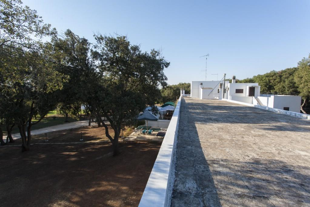 Farmhouse for sale in Puglia luxury real estate