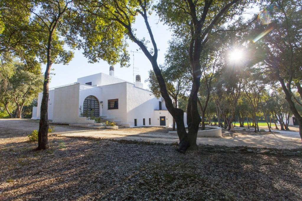 Luxury homes in Farmhouse for sale in Puglia