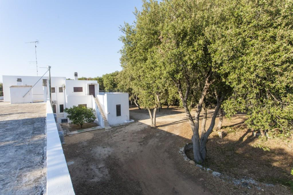 Farmhouse for sale in Puglia luxury homes