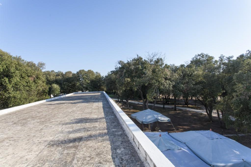 Luxury properties Farmhouse for sale in Puglia