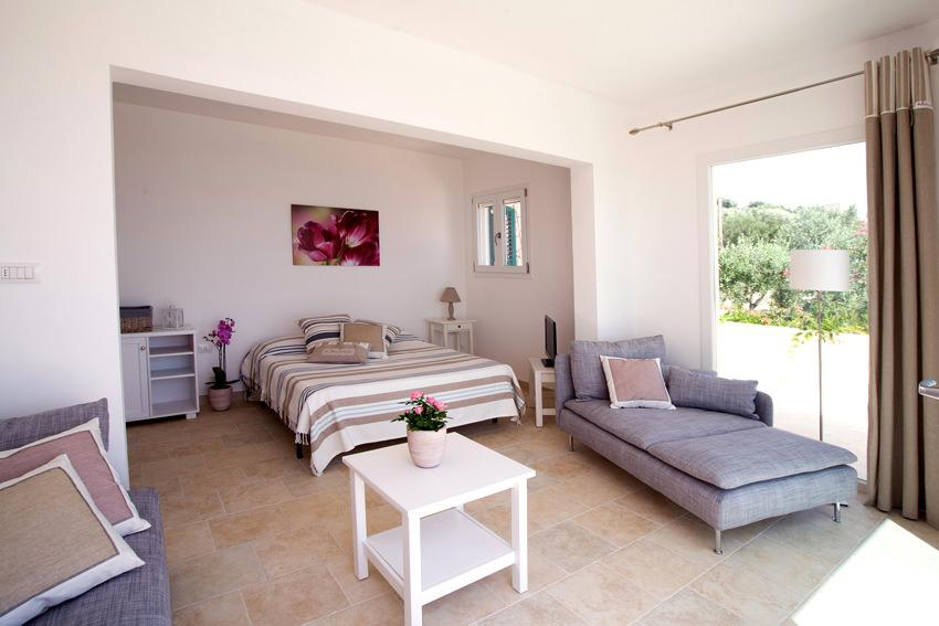Amazing two storey villa for sale in Salento luxury real estate