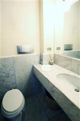 Luxury properties prestigious Milanese home