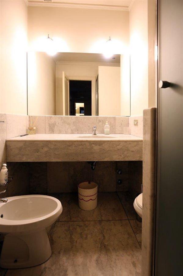 prestigious Milanese home luxury properties