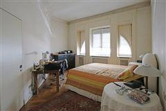 Mansions in prestigious Milanese home