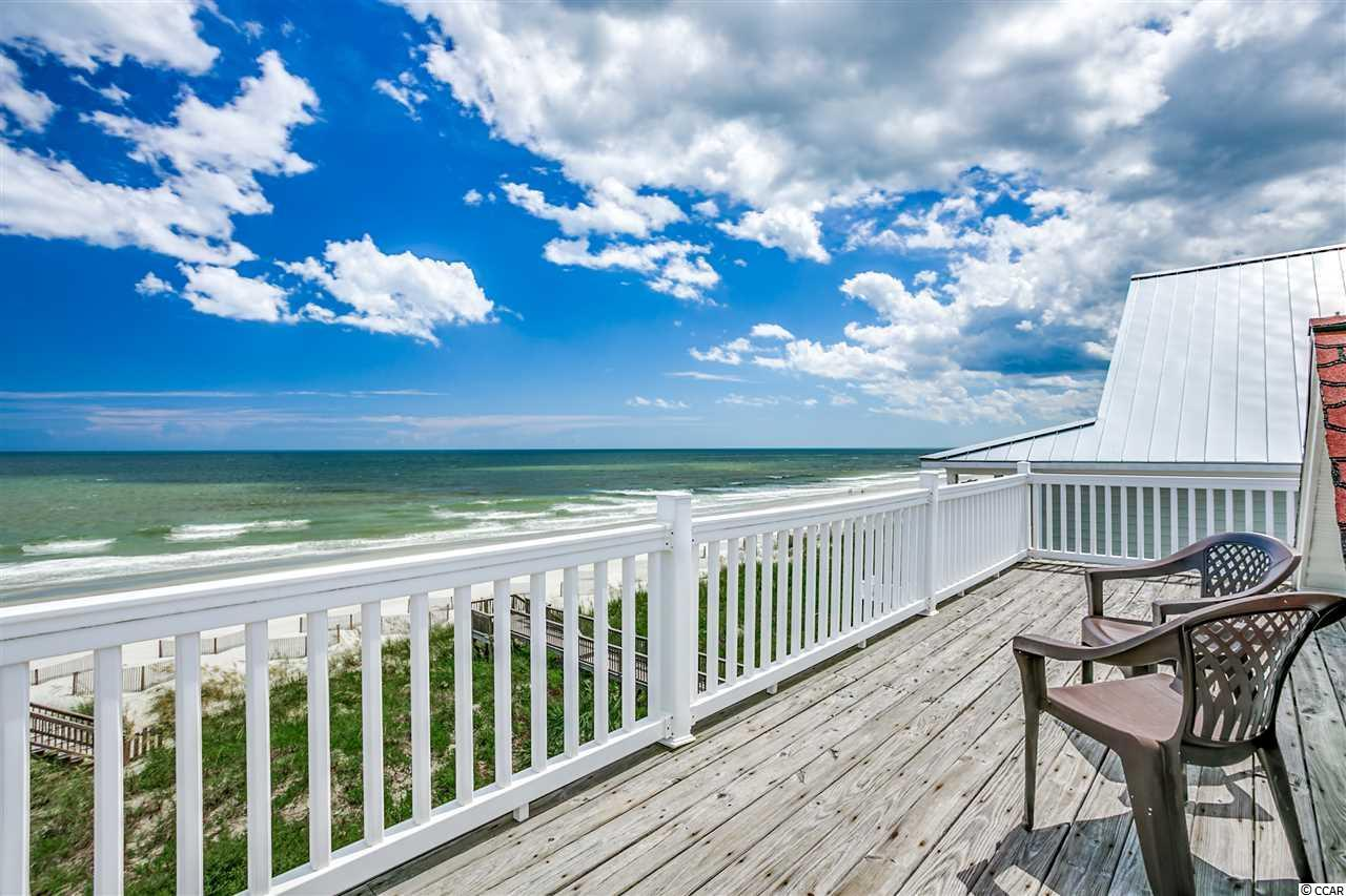 beautiful direct oceanfront home mansions