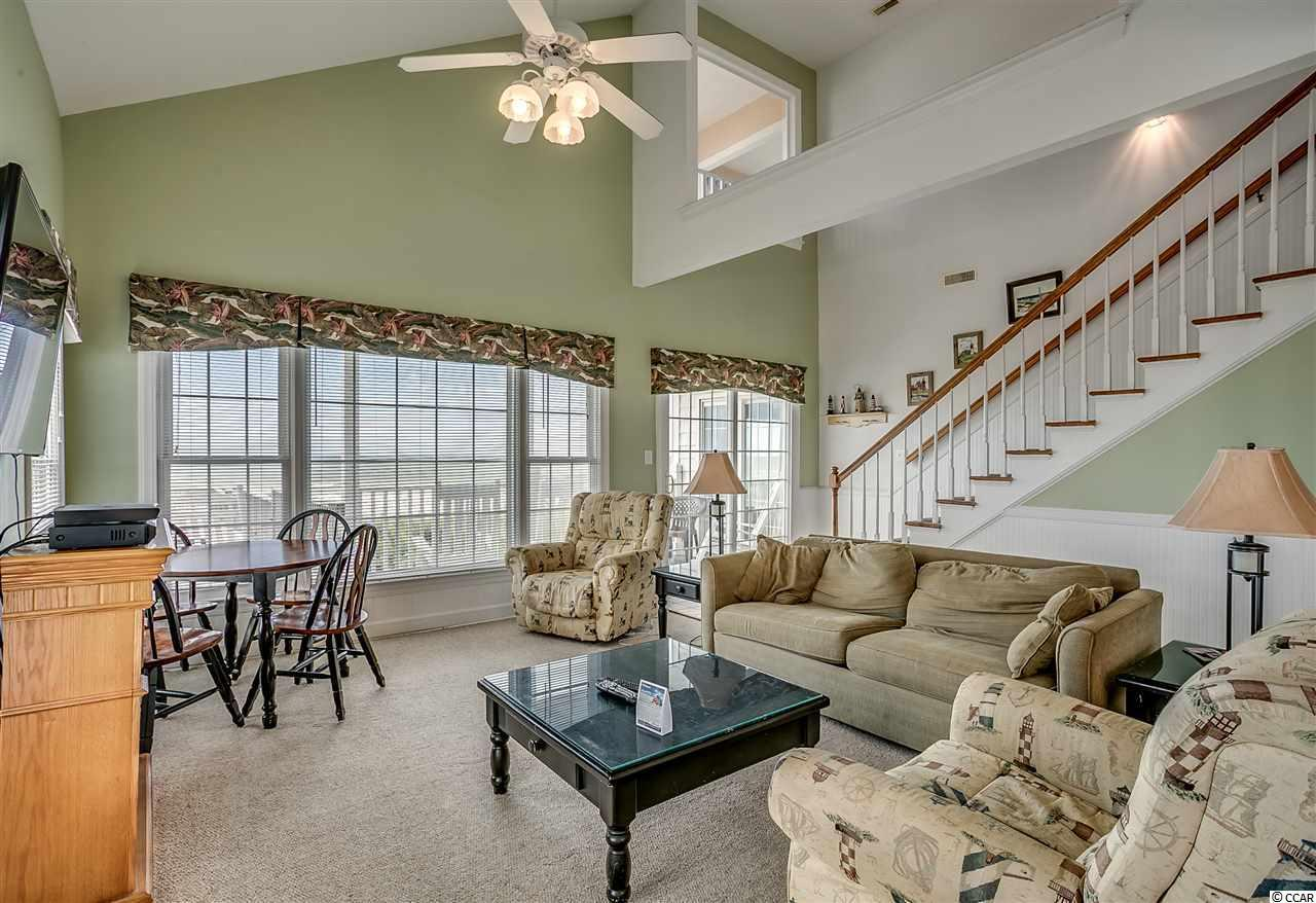 Luxury homes beautiful direct oceanfront home