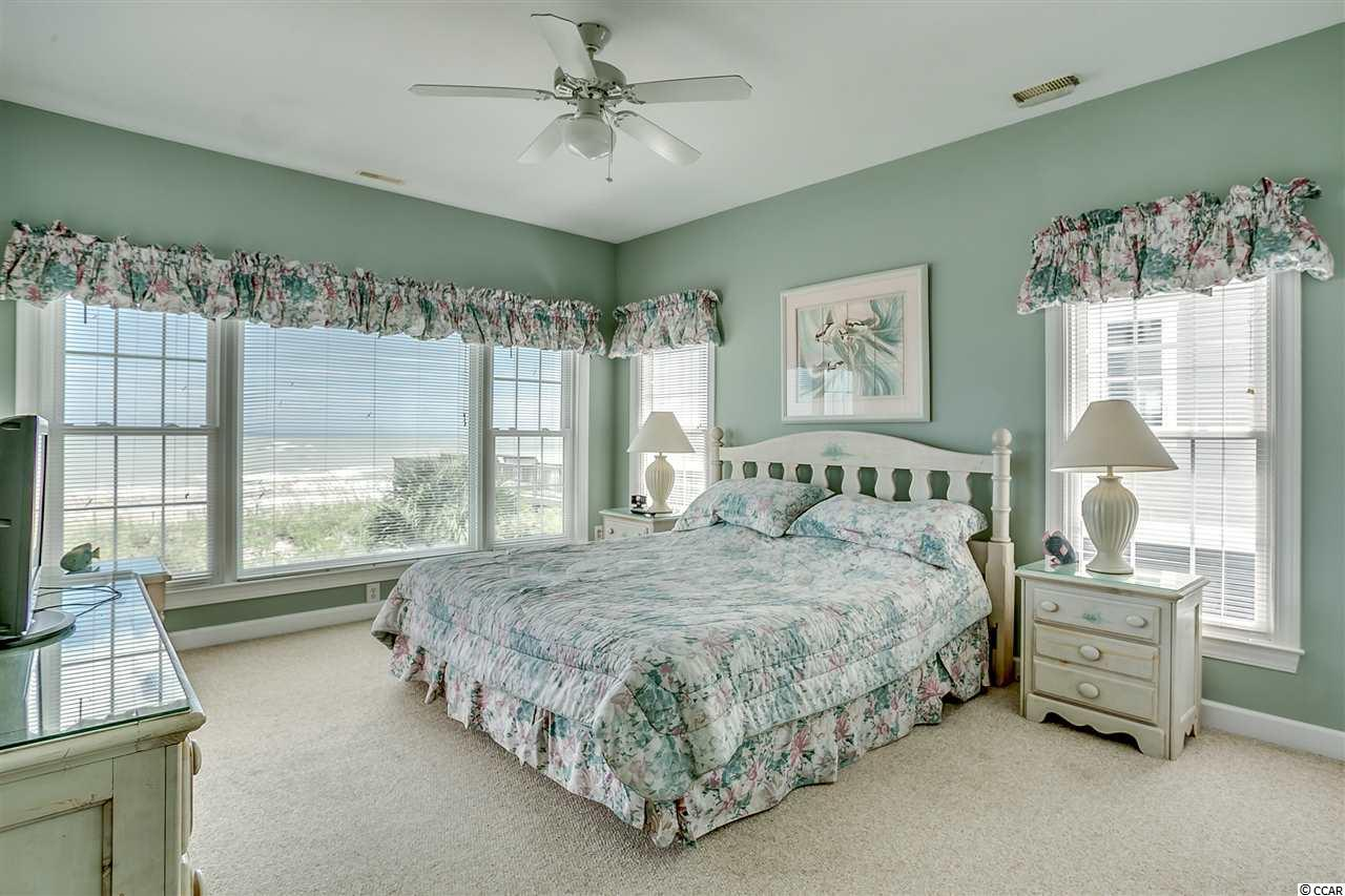 Mansions beautiful direct oceanfront home