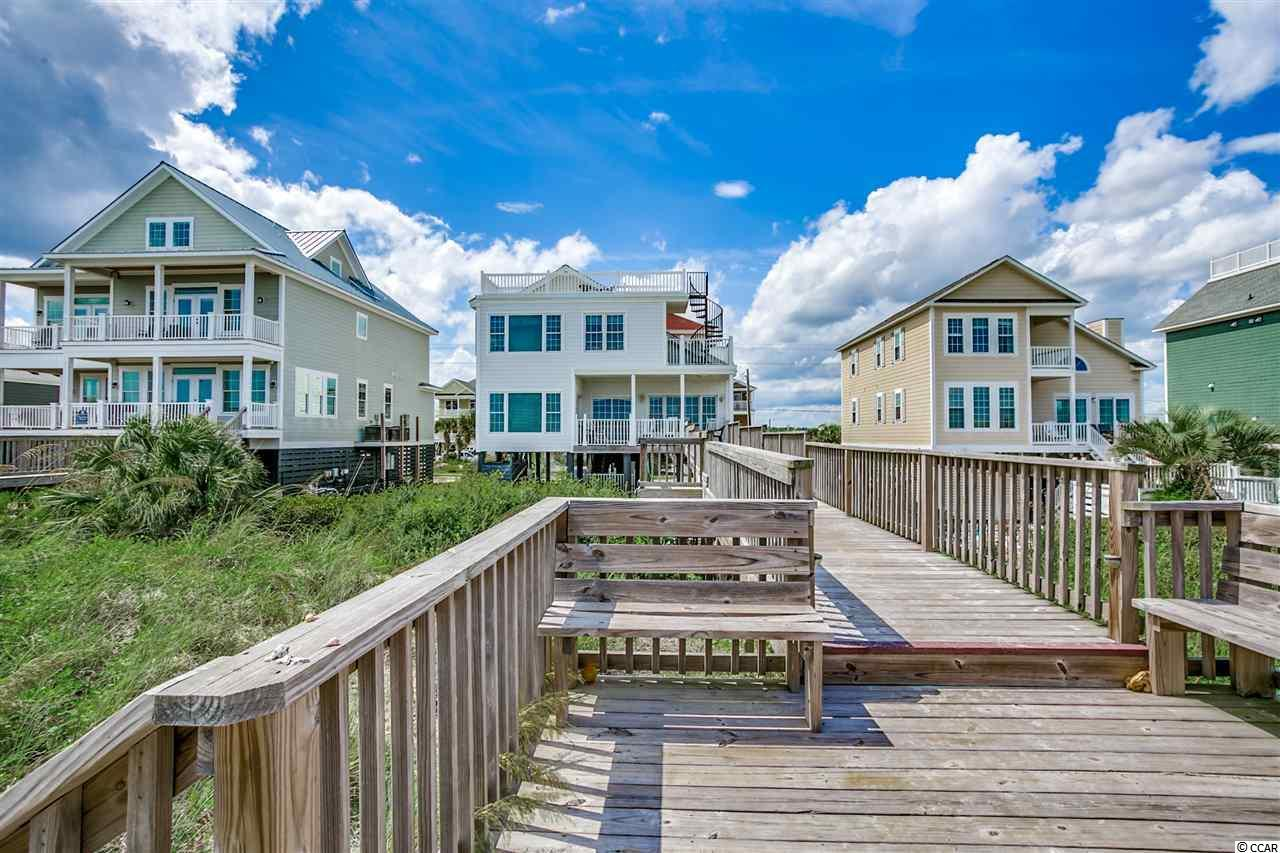 beautiful direct oceanfront home luxury homes
