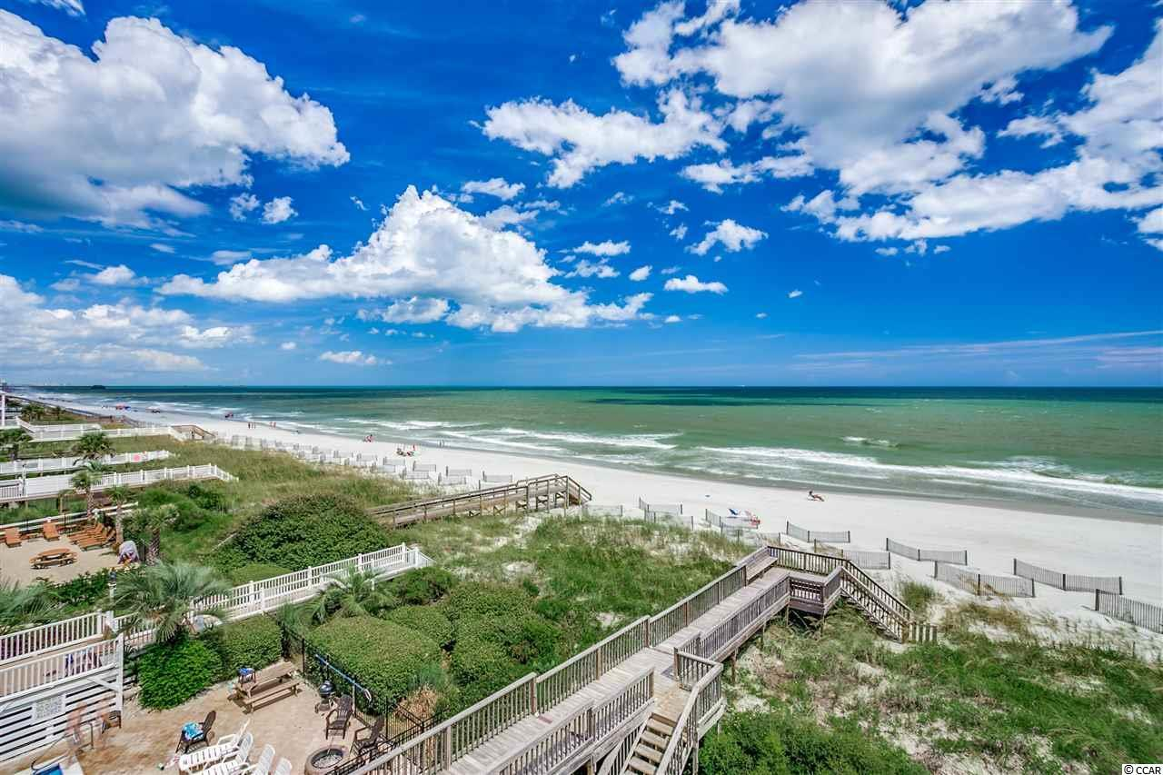 Luxury real estate beautiful direct oceanfront home