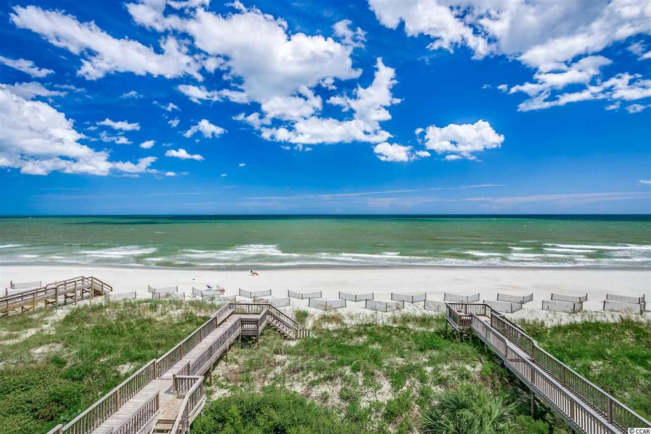beautiful direct oceanfront home luxury real estate