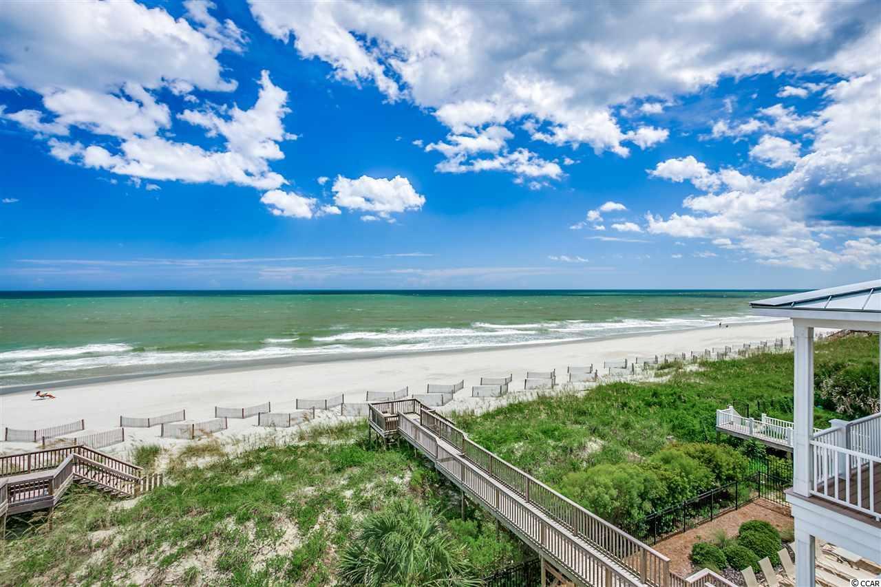 Luxury properties beautiful direct oceanfront home