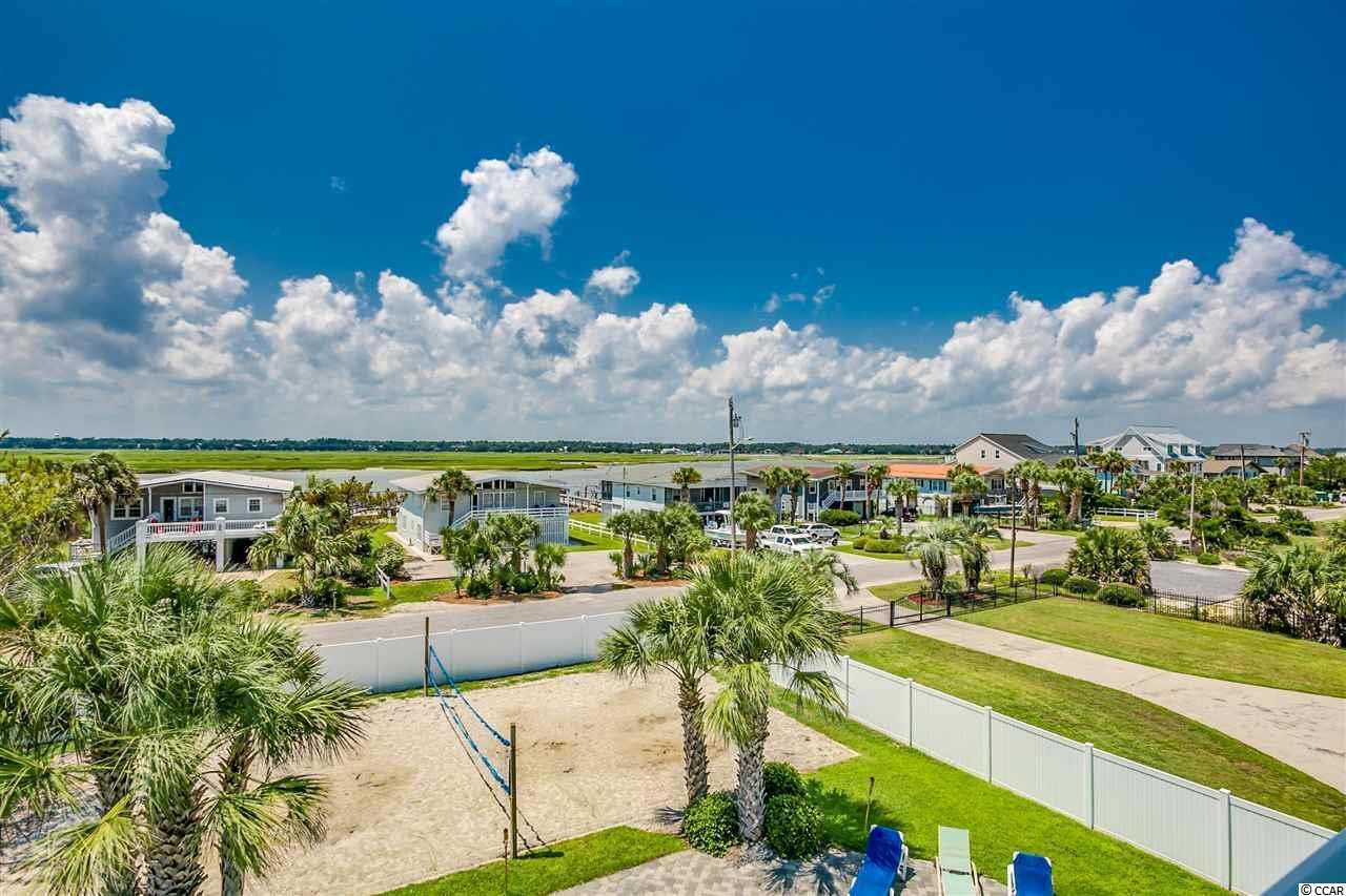 Ocean Star mansions