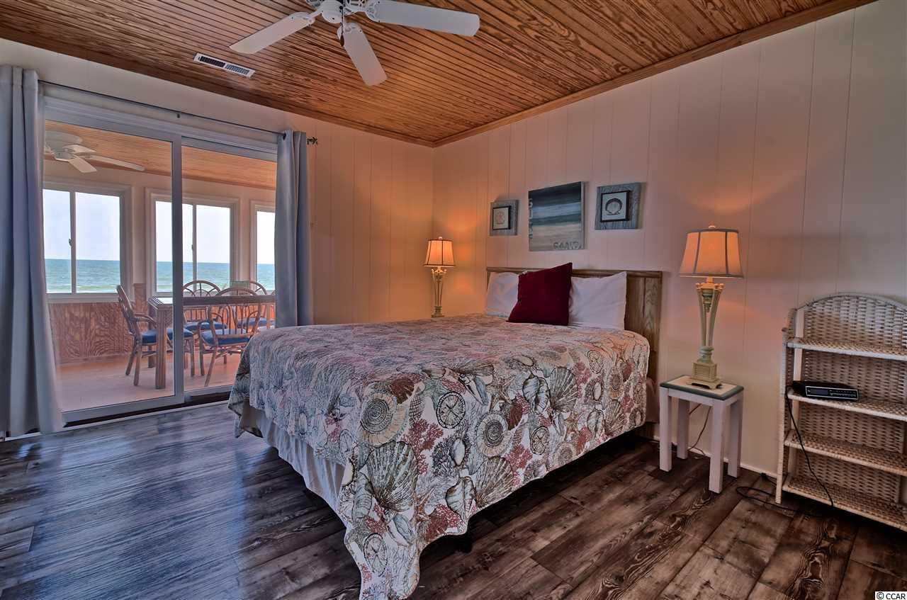OceanFront Cottage mansions