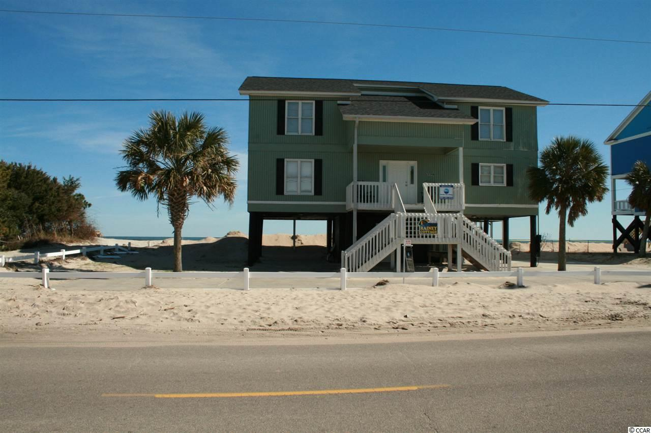 Beach front cottage south carolina luxury homes - Dental associates garden city ks ...