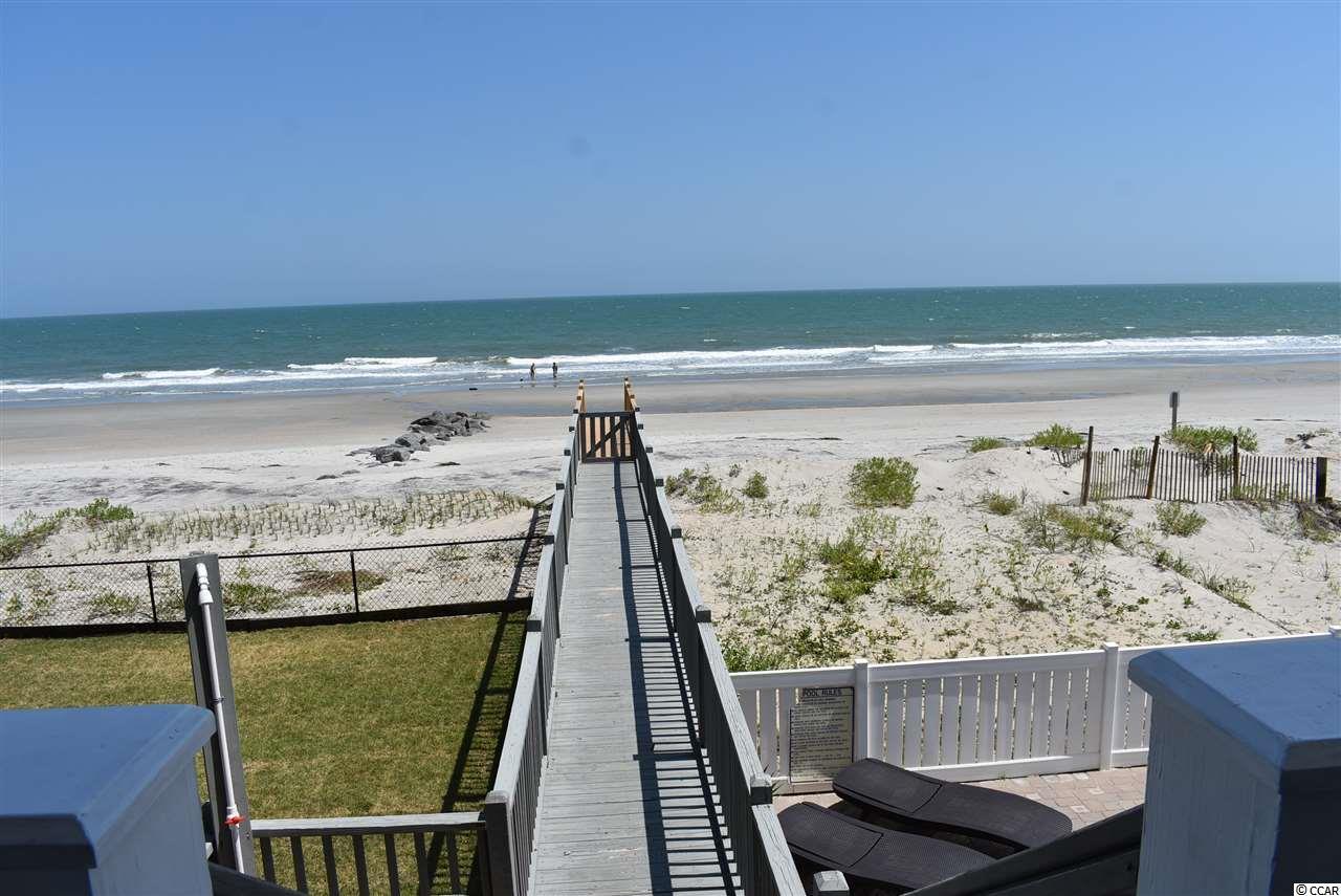Luxury homes Breathtaking Beachfront Beauty