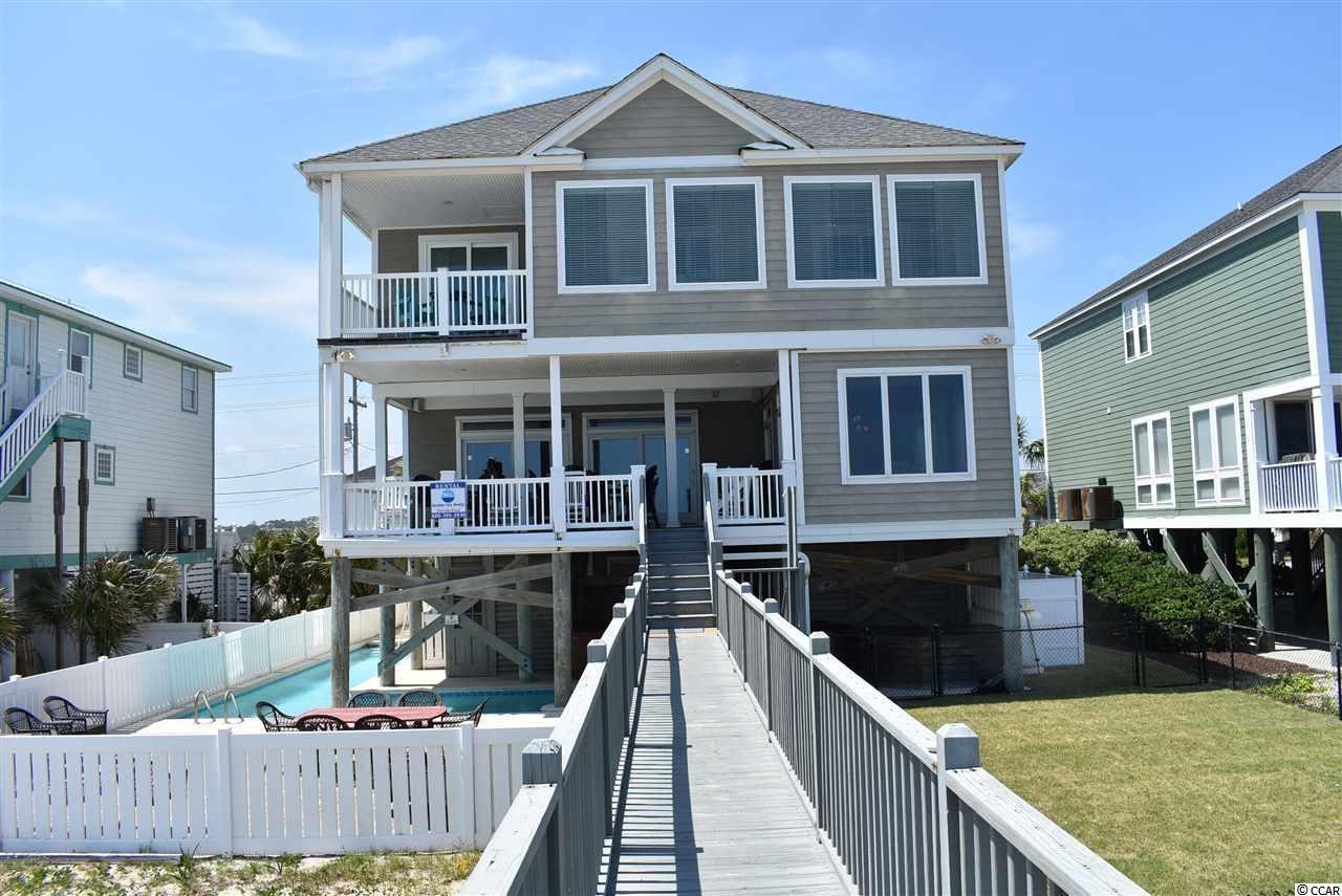 Luxury real estate Breathtaking Beachfront Beauty