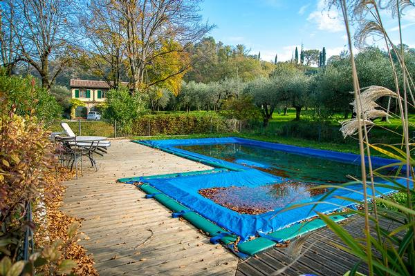 Wonderful Villa for sale in Lazise  luxury homes